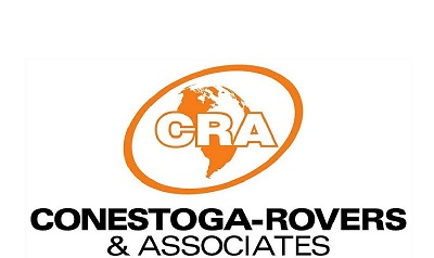 CONESTOGA_ROVERS & ASSOCIATES
