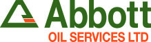 Abbott Oil Services Limited